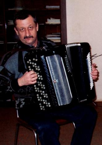 Bashmakov3