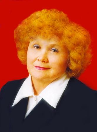 Дікусарова Валентина Олександрівна2