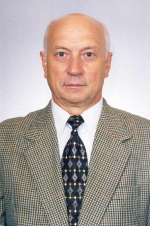 Gorovoj