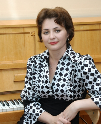 Grigorova C