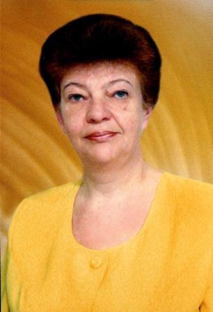 Jakubovskaja