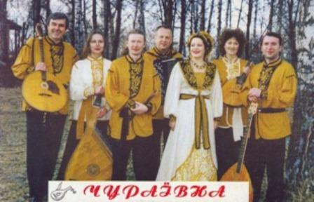 Jernovij2