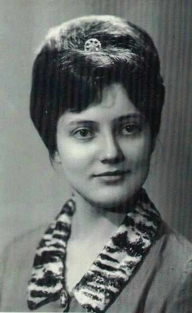 Kamenskaja1