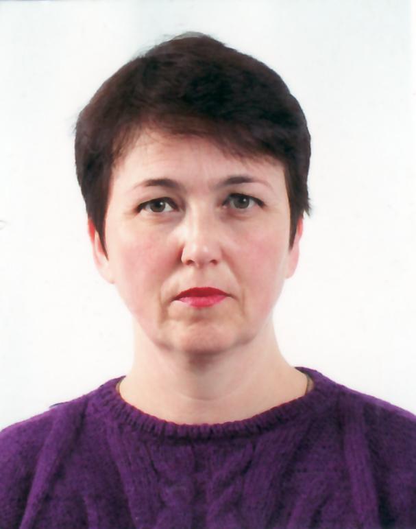 Кармазина