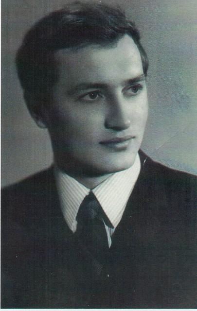 Lotakov2