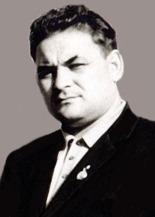 Могілевський