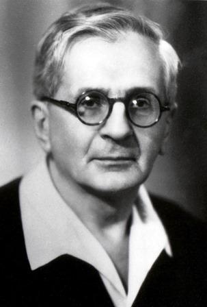 Павкович 2