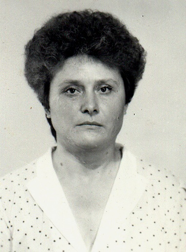 Полякова Т. М.