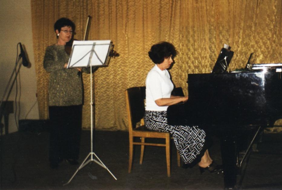 Reznikova1