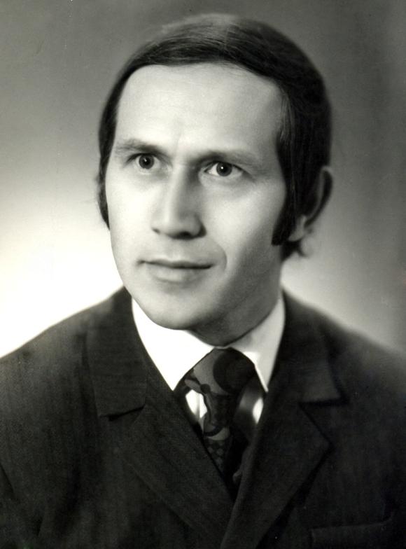 Шейченко