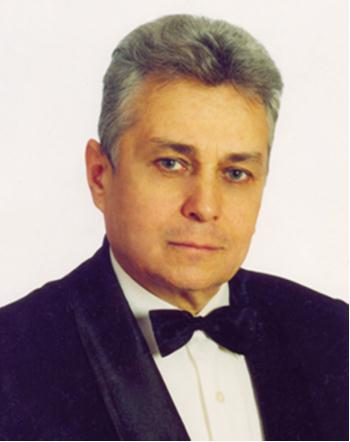 Shapovalenko