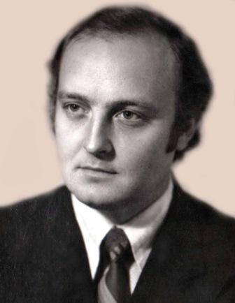 Сивцов