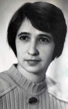 Жерниченко