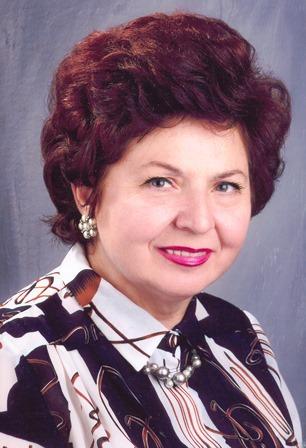 Зав.ЦК комісією заг.фортепіано Синьковська Людмила Василівна
